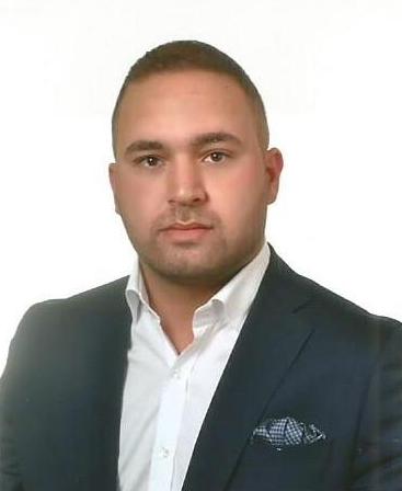 Hacı Koray Göçer
